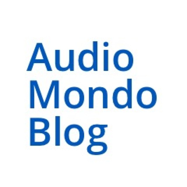 audio-mondo_blog